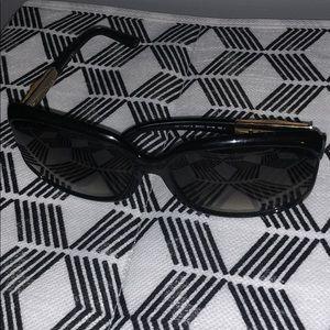Women's Gucci Glasses